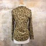 ANN-TAYLOR-Size-4-Long-Sleeve-Shirt_217087C.jpg
