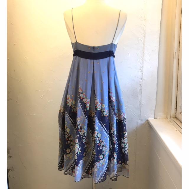 ANNA-SUI-Size-6-ANTHROPOLOGIE-Dress_222581B.jpg