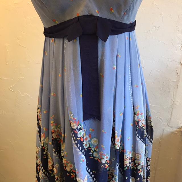 ANNA-SUI-Size-6-ANTHROPOLOGIE-Dress_222581D.jpg