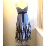 ANNA-SUI-Size-6-ANTHROPOLOGIE-Dress_222581A.jpg