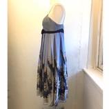 ANNA-SUI-Size-6-ANTHROPOLOGIE-Dress_222581C.jpg