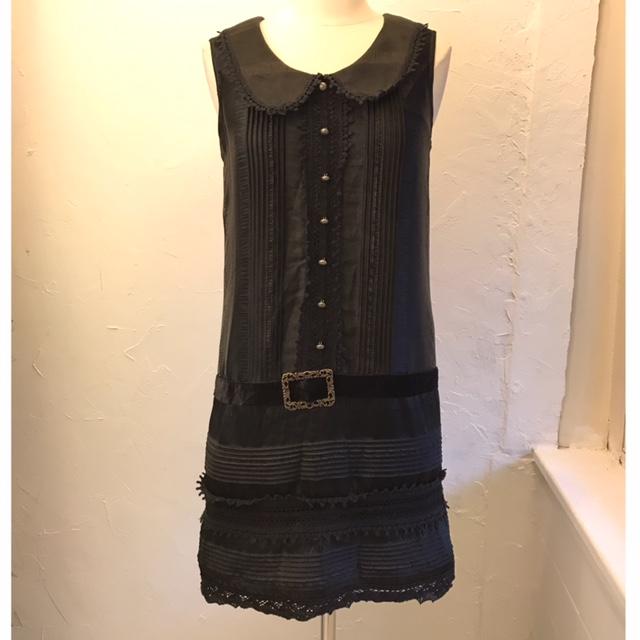 ANNA-SUI-Size-S-Dress_198898A.jpg