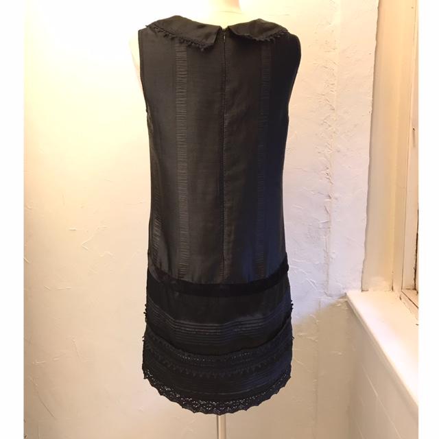 ANNA-SUI-Size-S-Dress_198898B.jpg