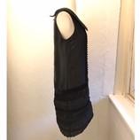 ANNA-SUI-Size-S-Dress_198898C.jpg