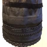 ANNA-SUI-Size-S-Dress_198898D.jpg