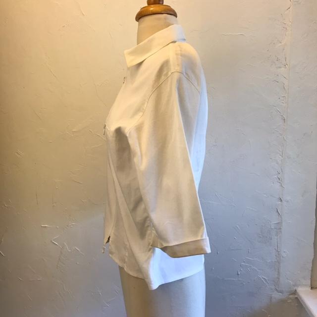 ANNE-FONTAINE-Size-3-Long-Sleeve-Shirt_226218C.jpg