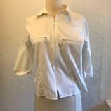 ANNE-FONTAINE-Size-3-Long-Sleeve-Shirt_226218A.jpg