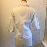 ANNE-FONTAINE-Size-3-Long-Sleeve-Shirt_226218B.jpg