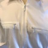 ANNE-FONTAINE-Size-3-Long-Sleeve-Shirt_226218D.jpg