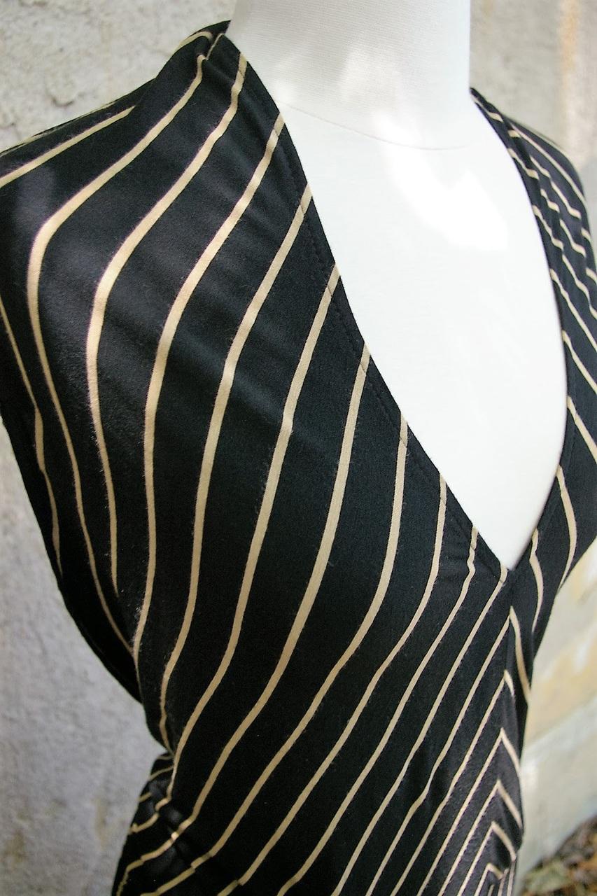 ANTHROPOLOGIE-Size-M-Dress_183673B.jpg