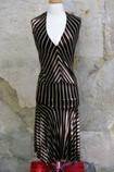 ANTHROPOLOGIE-Size-M-Dress_183673A.jpg