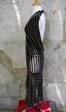 ANTHROPOLOGIE-Size-M-Dress_183673C.jpg