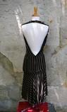 ANTHROPOLOGIE-Size-M-Dress_183673D.jpg