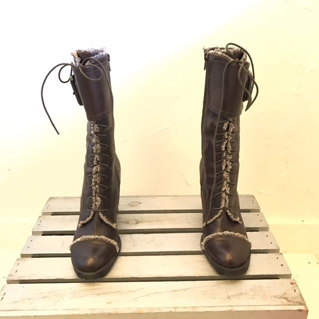 APEPAZZA-36-Boots_204288A.jpg