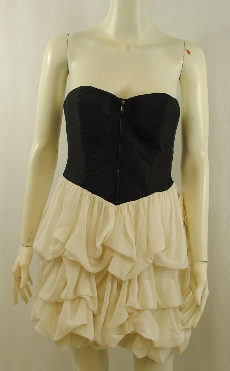 ARDEN-B.-Size-2-Dress_206147A.jpg