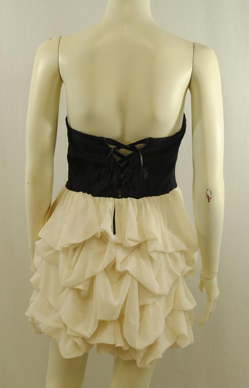 ARDEN-B.-Size-2-Dress_206147B.jpg