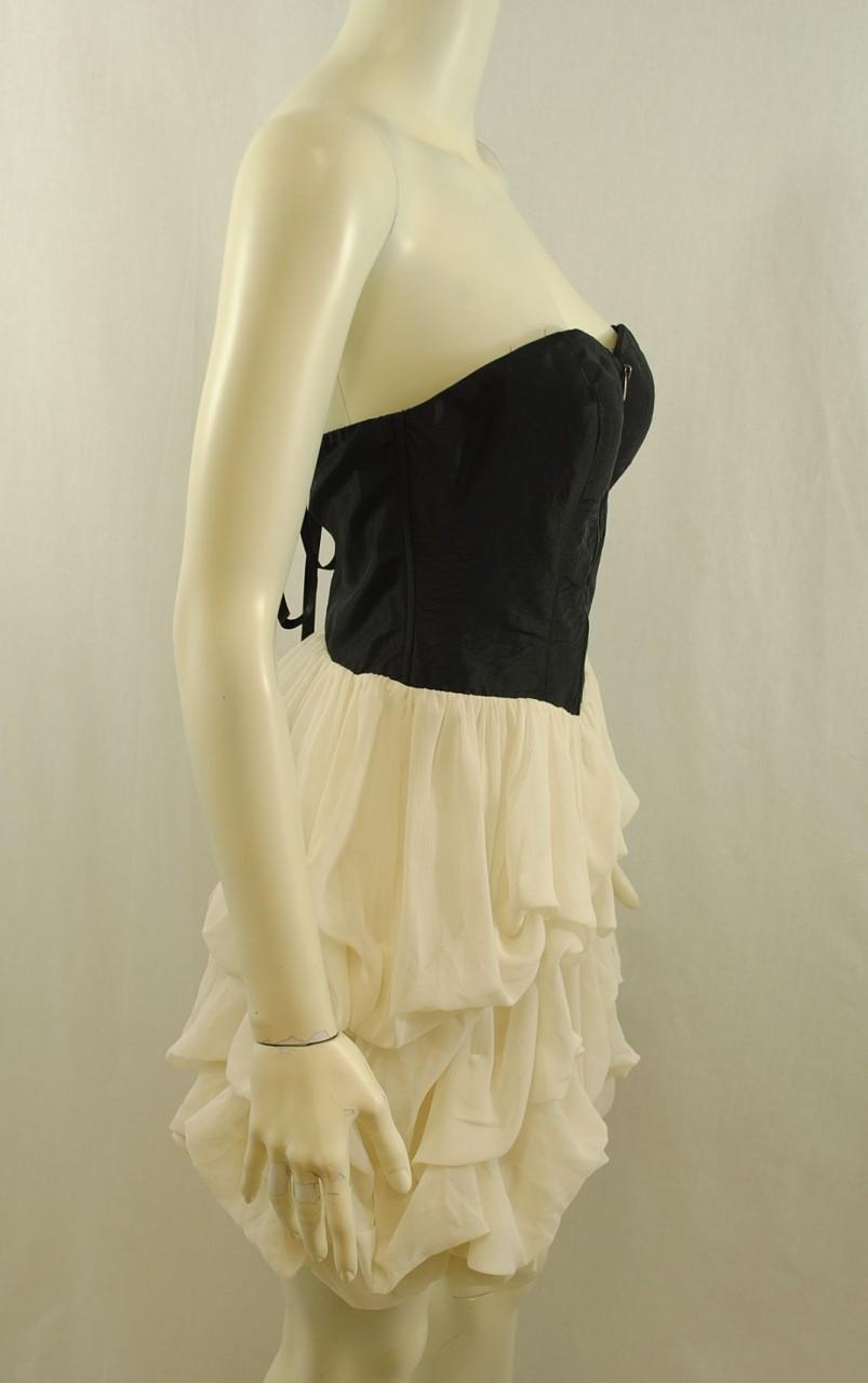ARDEN-B.-Size-2-Dress_206147C.jpg