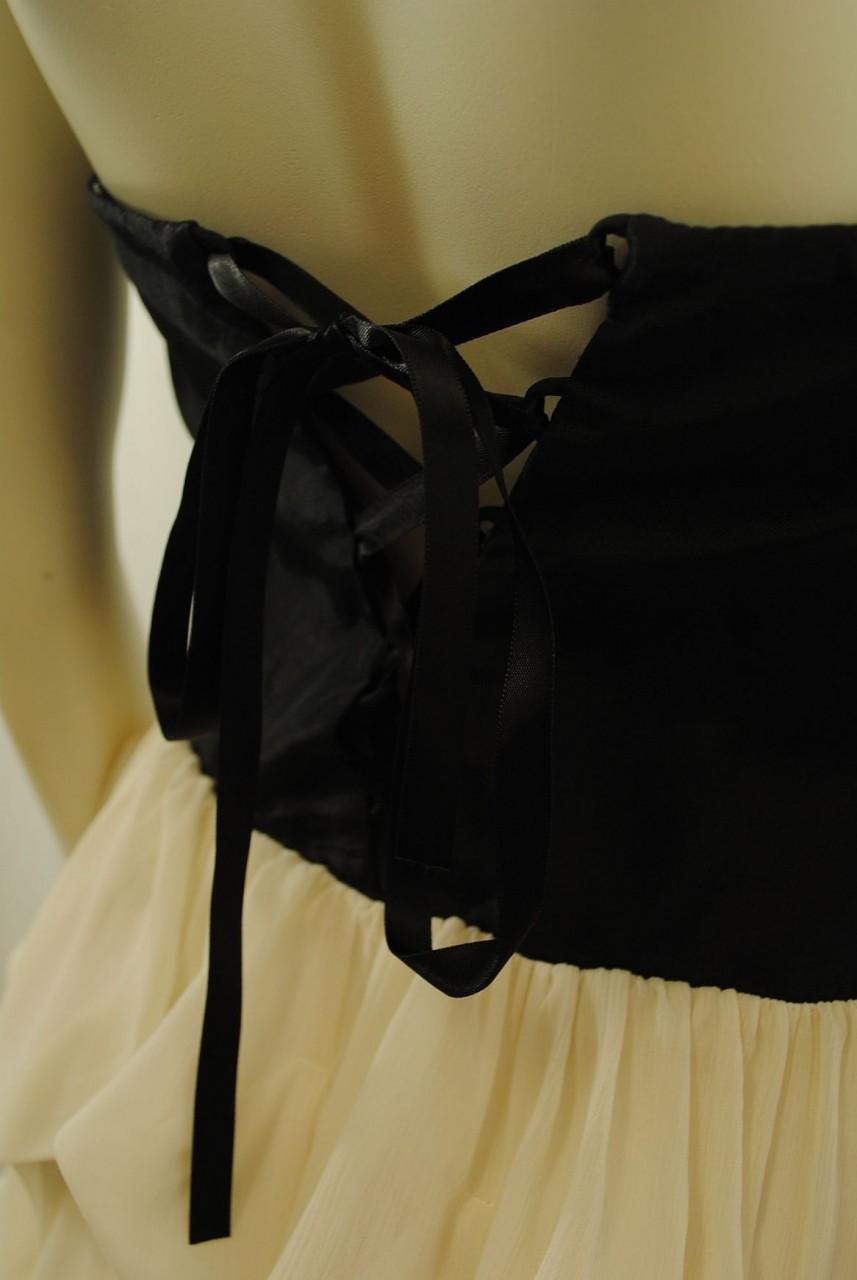 ARDEN-B.-Size-2-Dress_206147D.jpg