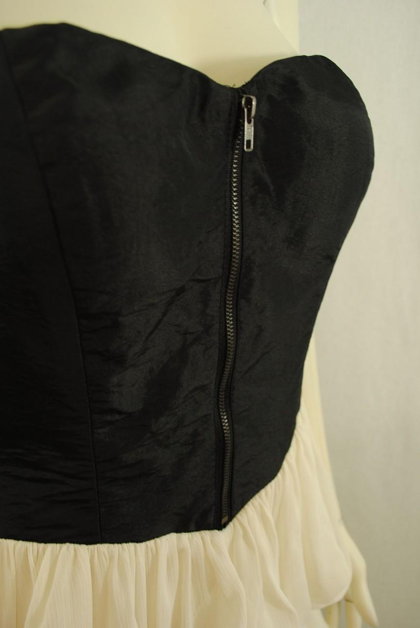 ARDEN-B.-Size-2-Dress_206147E.jpg