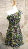 ARMANI-EXCHANGE-Size-0-Dress_202983A.jpg
