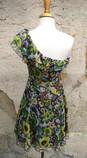 ARMANI-EXCHANGE-Size-0-Dress_202983B.jpg
