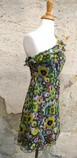 ARMANI-EXCHANGE-Size-0-Dress_202983C.jpg