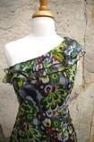 ARMANI-EXCHANGE-Size-0-Dress_202983D.jpg