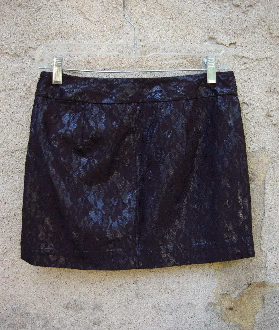 ARMANI-EXCHANGE-Size-0-Skirt_185406B.jpg