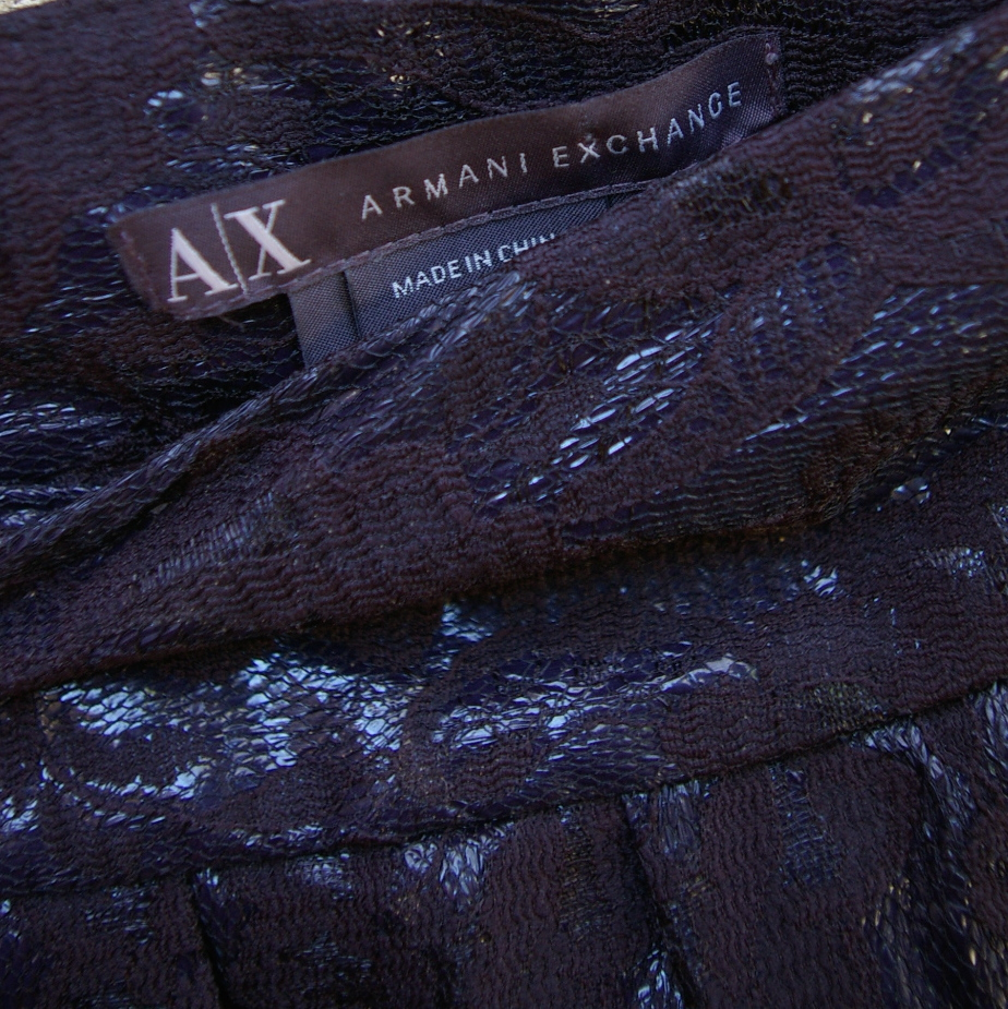 ARMANI-EXCHANGE-Size-0-Skirt_185406C.jpg