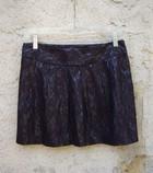 ARMANI-EXCHANGE-Size-0-Skirt_185406A.jpg