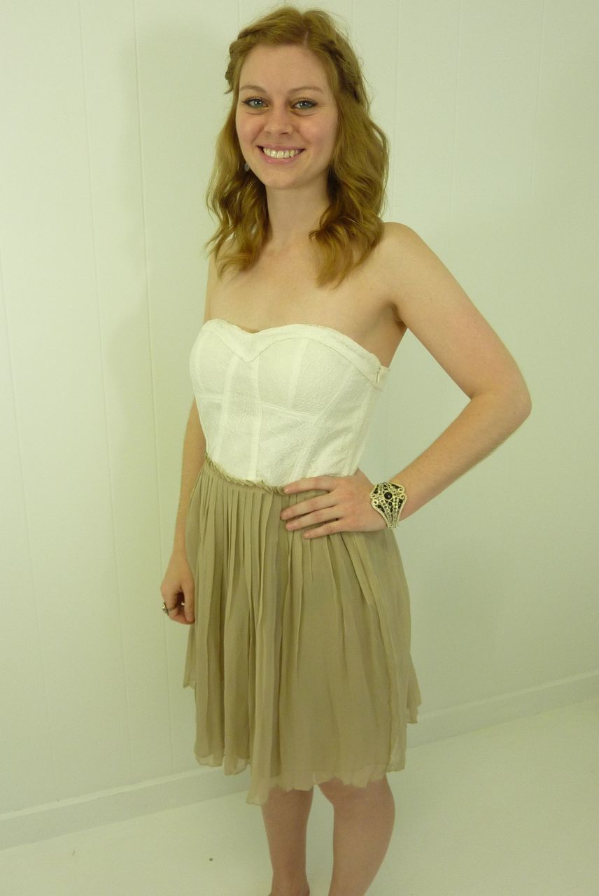 ARYN-K-Size-M-Dress_204066A.jpg