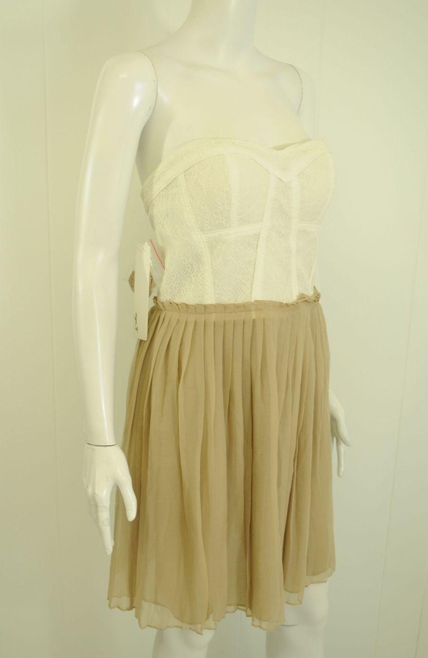 ARYN-K-Size-M-Dress_204066B.jpg