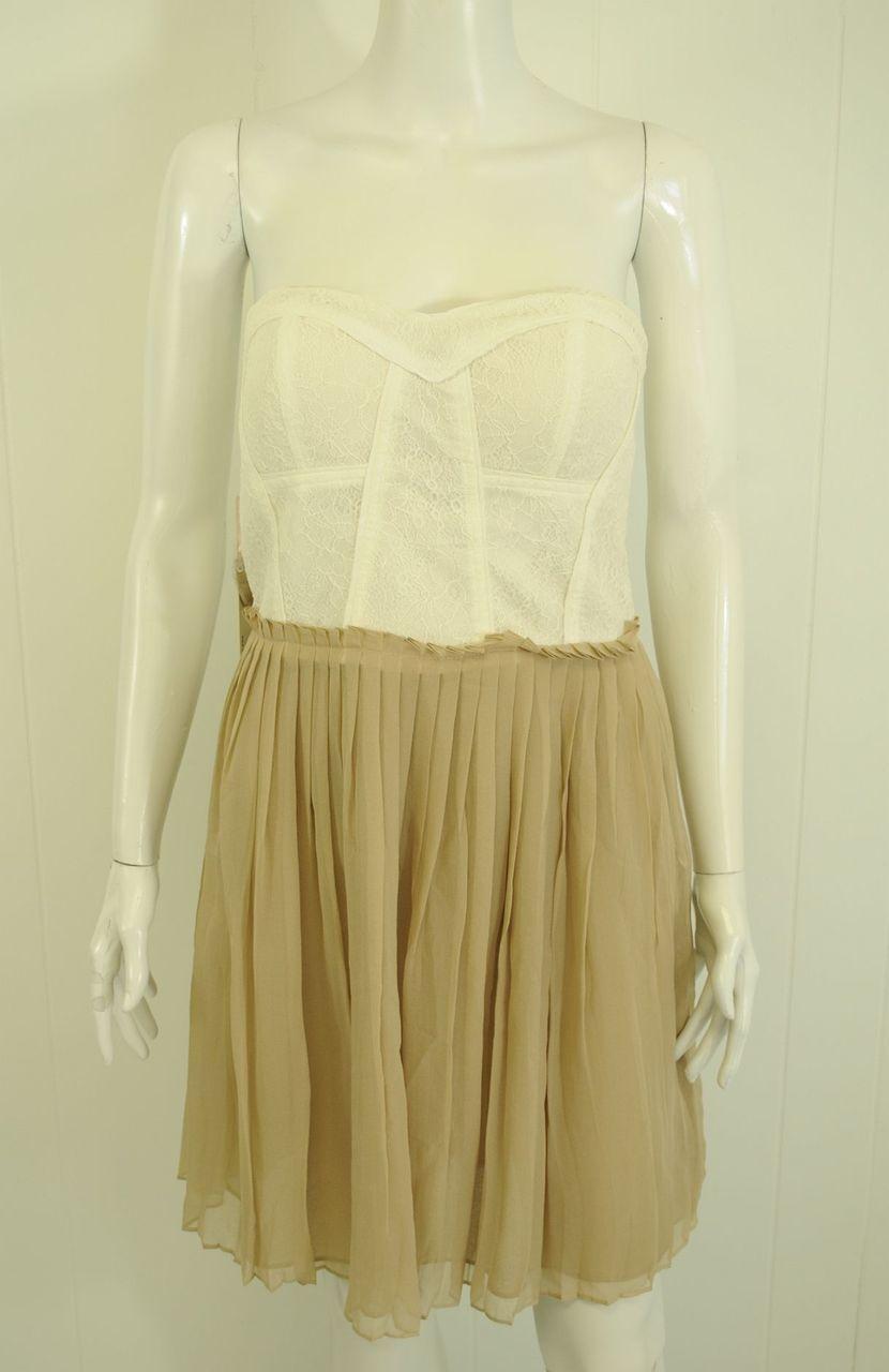 ARYN-K-Size-M-Dress_204066C.jpg