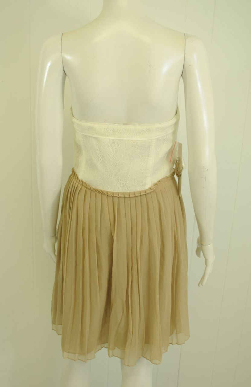 ARYN-K-Size-M-Dress_204066D.jpg