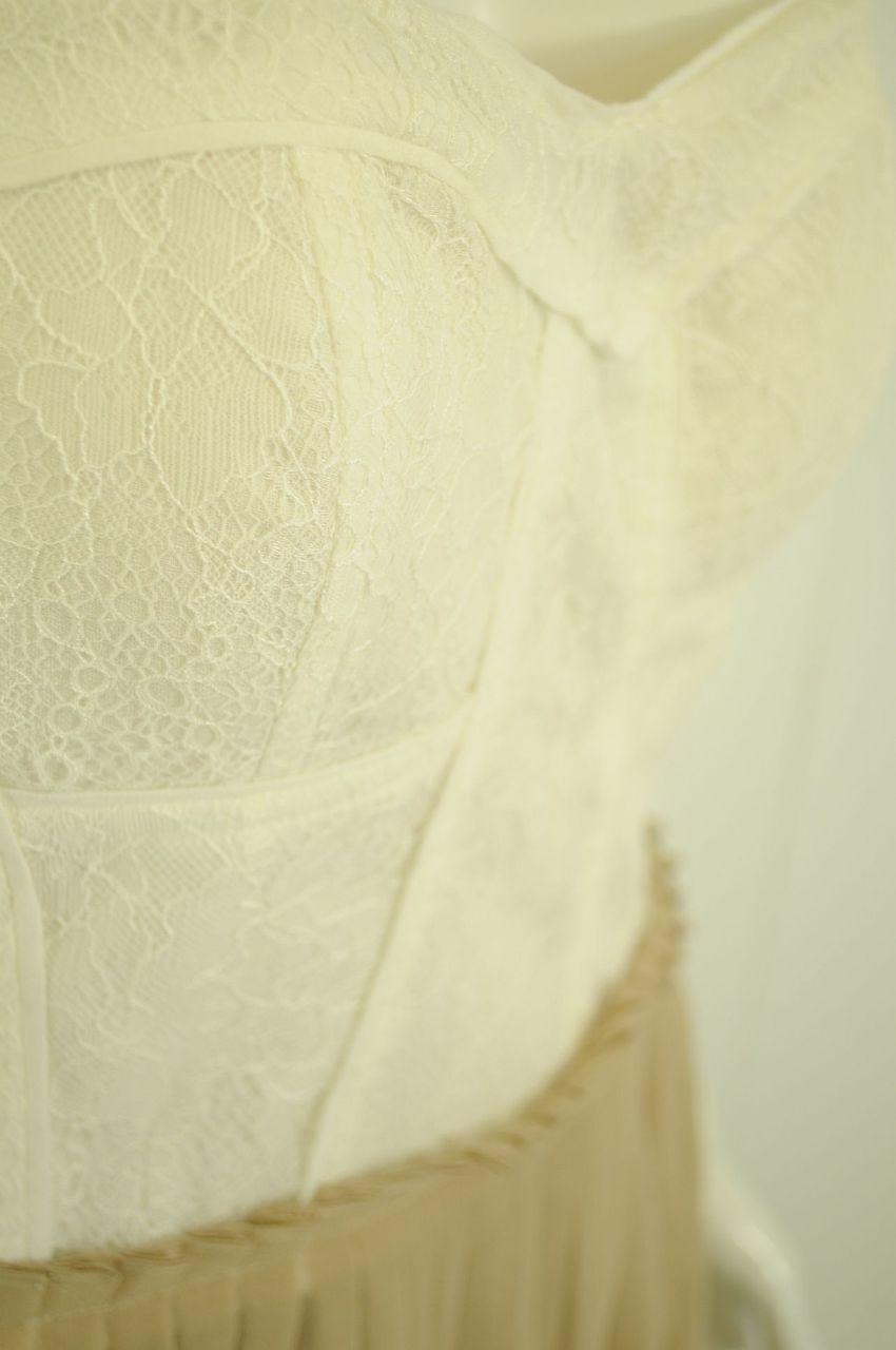 ARYN-K-Size-M-Dress_204066E.jpg