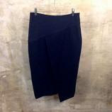 ATEAOCEANIE-Size-S-Skirt_225291A.jpg