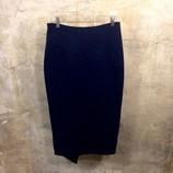 ATEAOCEANIE-Size-S-Skirt_225291B.jpg