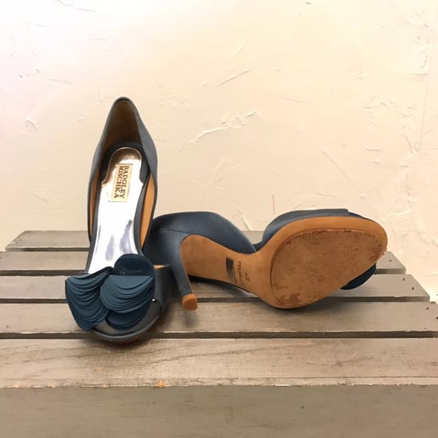 BADGLEY-MISCHKA-8-Heels--Wedges_198419D.jpg