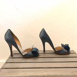 BADGLEY-MISCHKA-8-Heels--Wedges_198419B.jpg