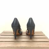 BADGLEY-MISCHKA-8-Heels--Wedges_198419C.jpg