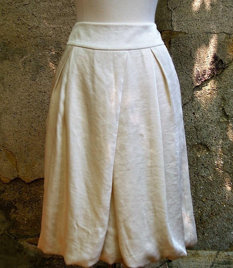BANANA-REPUBLIC-Size-10-Skirt_202952A.jpg