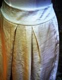 BANANA-REPUBLIC-Size-10-Skirt_202952B.jpg