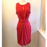 BANANA-REPUBLIC-Size-12-Dress_222648A.jpg