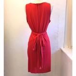 BANANA-REPUBLIC-Size-12-Dress_222648B.jpg