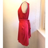 BANANA-REPUBLIC-Size-12-Dress_222648C.jpg