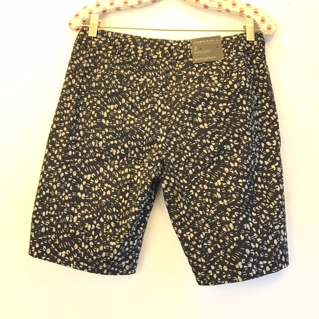 BANANA-REPUBLIC-Size-2-Shorts_207326B.jpg