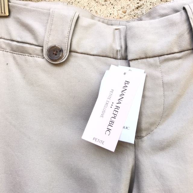 BANANA-REPUBLIC-Size-2P-Pants_194085A.jpg