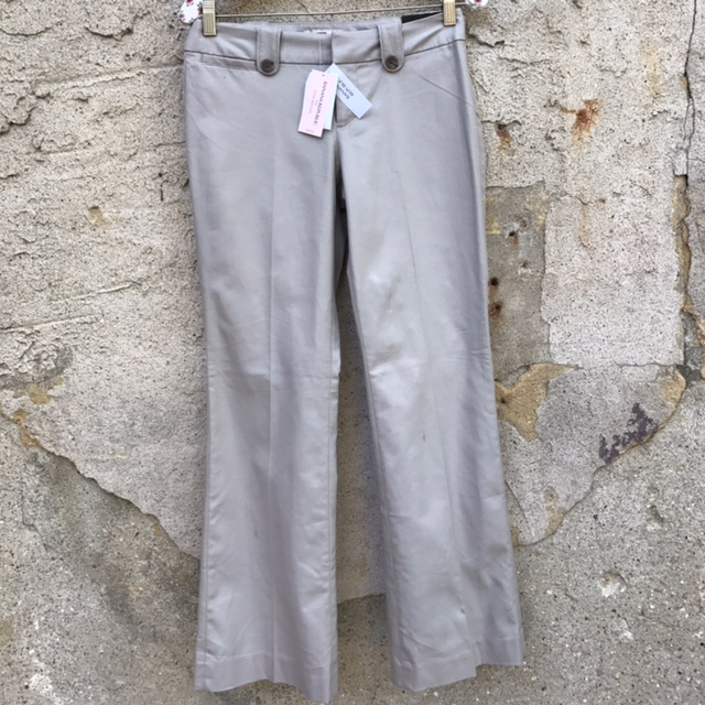 BANANA-REPUBLIC-Size-2P-Pants_194085B.jpg