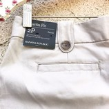 BANANA-REPUBLIC-Size-2P-Pants_194085D.jpg