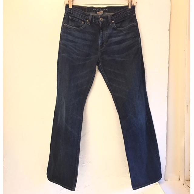 BANANA-REPUBLIC-Size-3232-Jeans_195151A.jpg